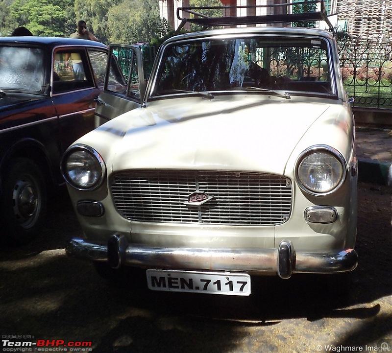 Fiat 1100 Club - Bangalore [FCB]-21.jpg