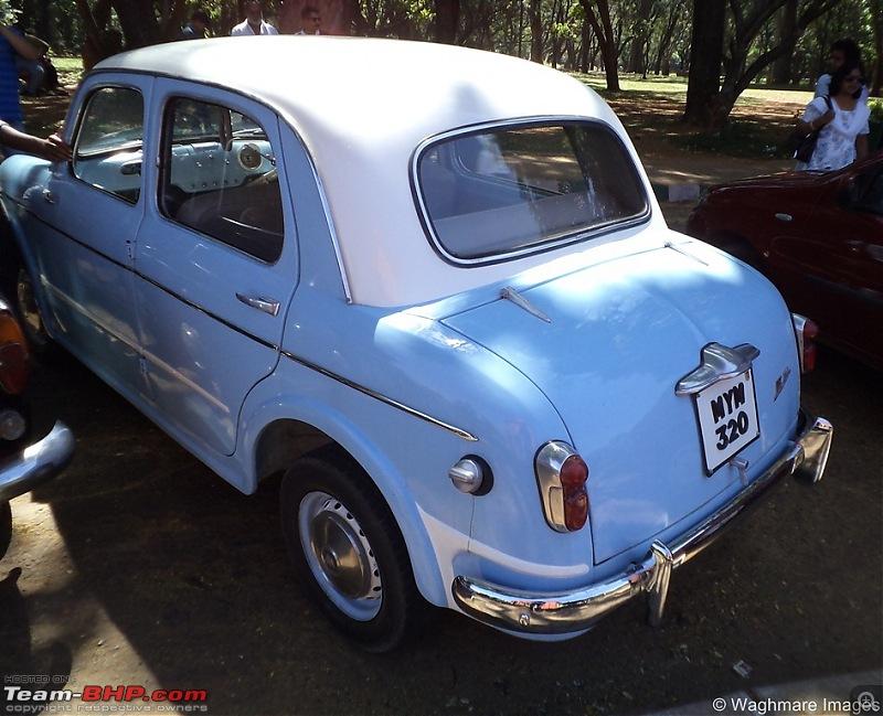 Fiat 1100 Club - Bangalore [FCB]-22.jpg