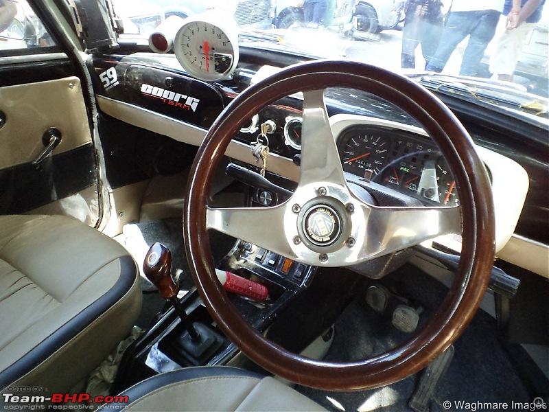 Fiat 1100 Club - Bangalore [FCB]-bpp04.jpg
