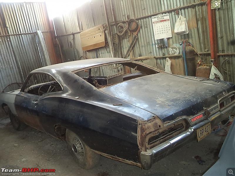 Restoration: 1967 Chevy Impala V8 Rustbucket-dsc06716.jpg