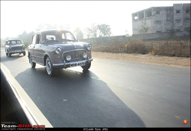 1962 Fiat 1100 Super Select - Ownership Log-byve6a3a.jpg