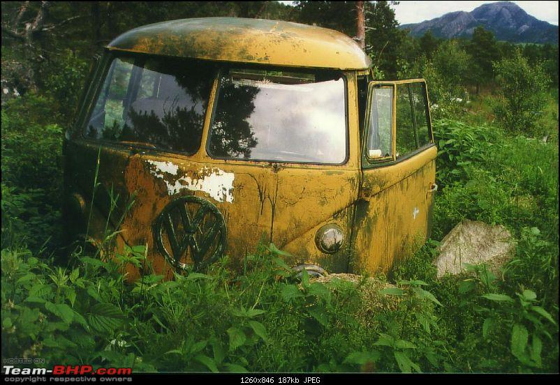 Classic Volkswagens in India-bus09.jpg