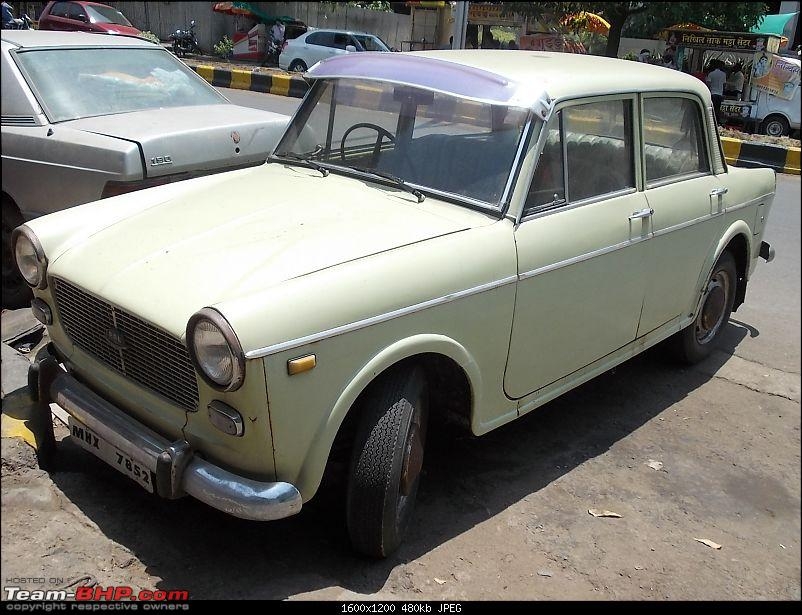 Restored Fiats (Super Select & Others)-a2014-081.jpg