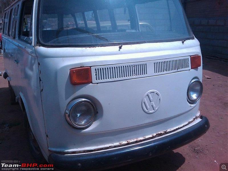 Looking for my dream VW Microbus-549420_431004866926141_1937960737_n.jpg