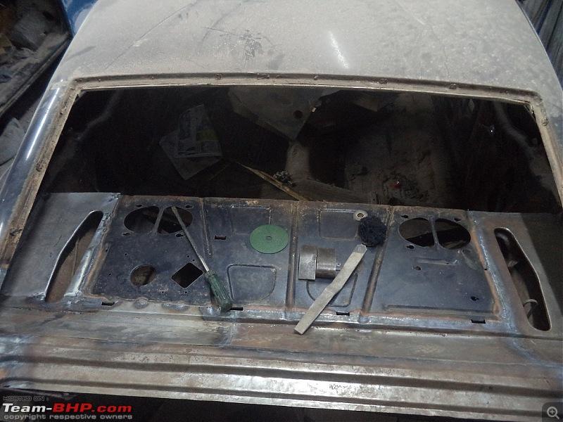Restoration: 1967 Chevy Impala V8 Rustbucket-dsc07047.jpg