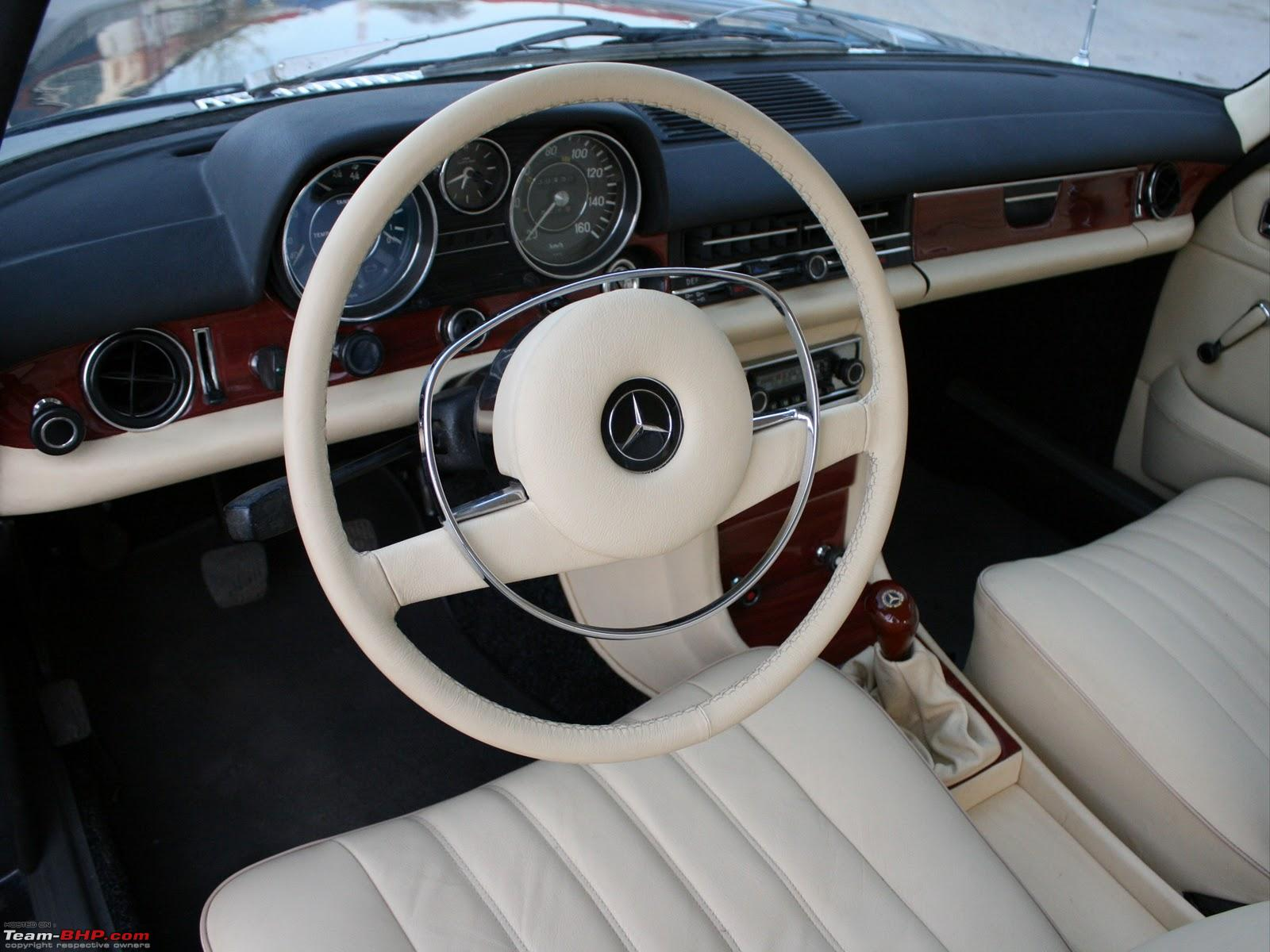 1000  images about Mercedes w114 w115 (Strich Acht) on Pinterest ...