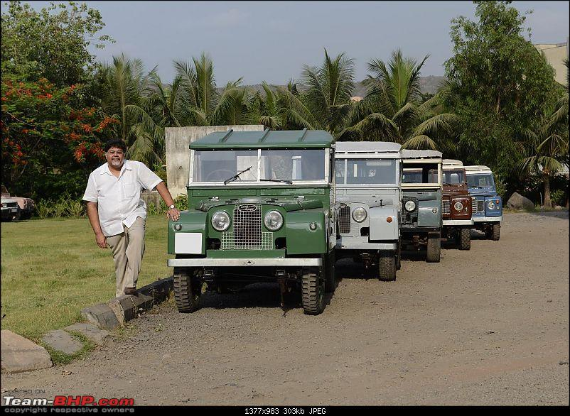 Land Rover support group!-01.jpg