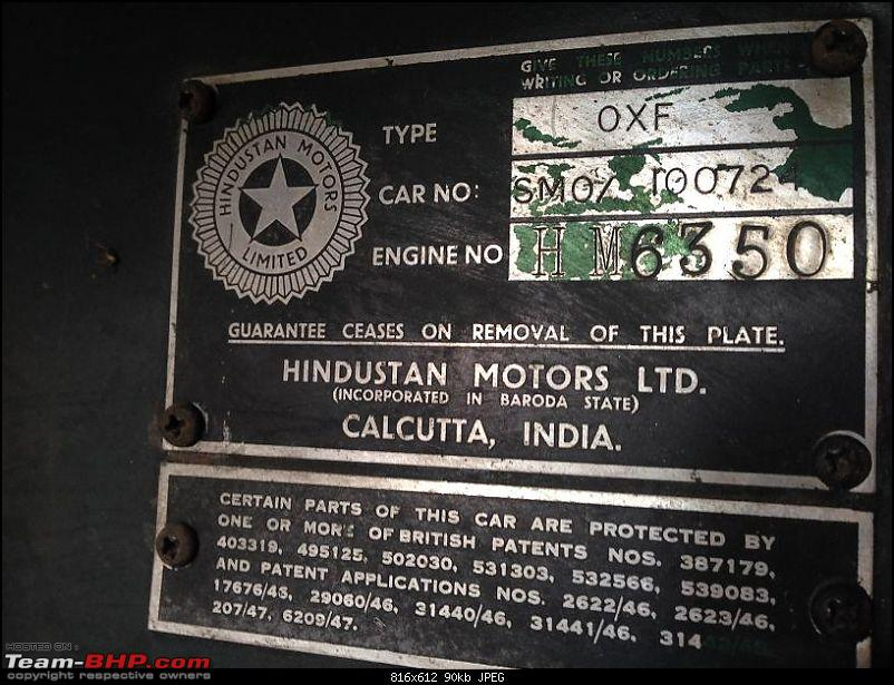 The Hindustan 14 Thread-010.jpeg