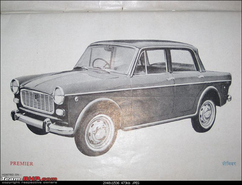 Restored Fiats (Super Select & Others)-president-manual-1.jpg