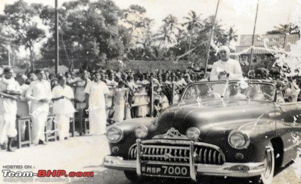 Name:  Nehru Buick Cochin.jpg Views: 2559 Size:  90.4 KB