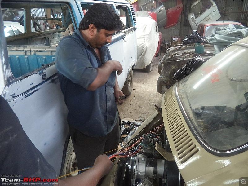 1968 VW Beetle Restoration - From God's own Country-dsc07601.jpg