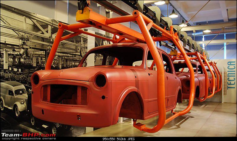 Restored Fiats (Super Select & Others)-centro_storico_fiat_12.jpg