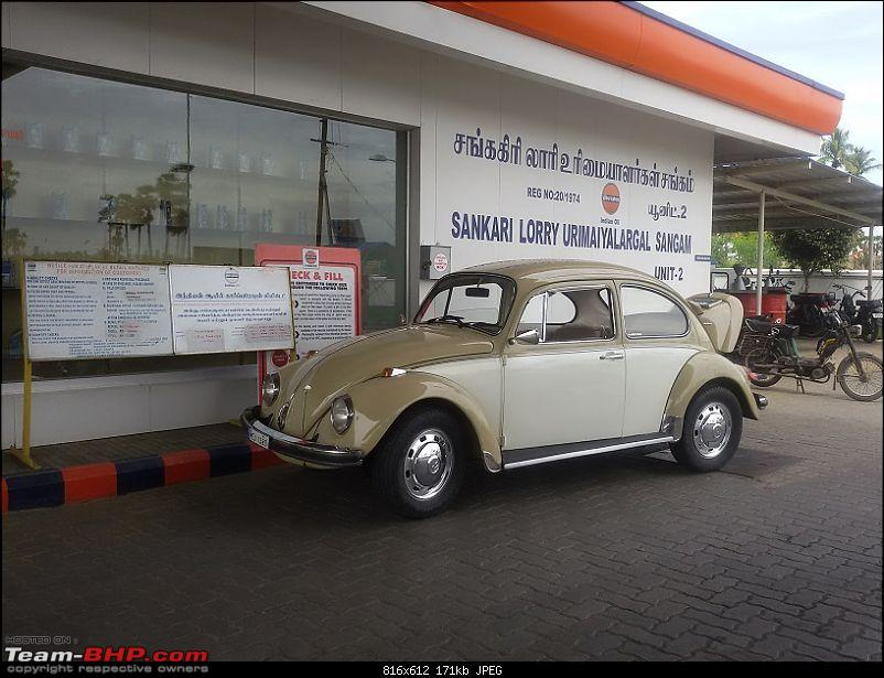 1968 VW Beetle Restoration - From God's own Country-fb_img_1405143032995.jpg