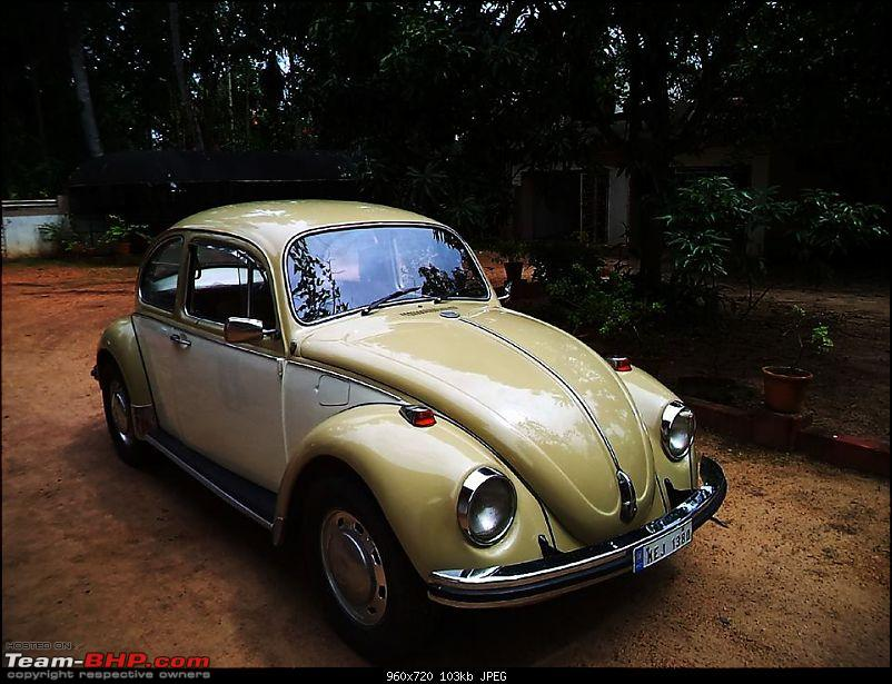 1968 VW Beetle Restoration - From God's own Country-10478803_933321176694505_4208180861858828662_n.jpg