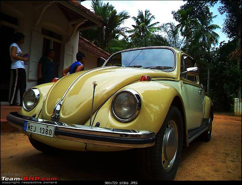 1968 VW Beetle Restoration - From God's own Country-10489760_933299343363355_8835507005795460292_n.jpg