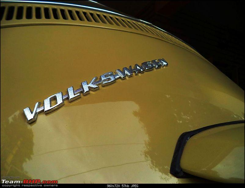 1968 VW Beetle Restoration - From God's own Country-10526144_933302250029731_6366955166739766915_n.jpg