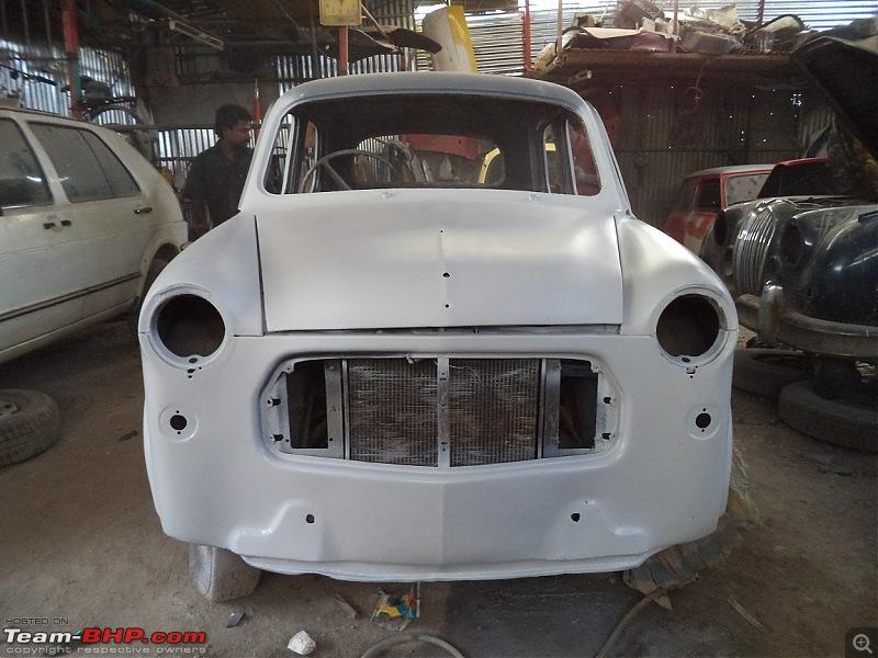 1955 Fiat Millecento Restoration-dsc05966.jpg