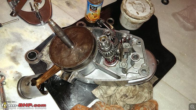 Vatsa Vintage Resurrection - Rajdoot GTS 175 aka Bobby-imag10421.jpg