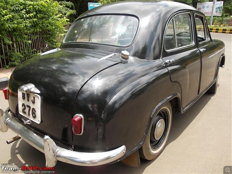 My Lady Love in Black (1955 Landmaster)-07272014-kol-019.jpg