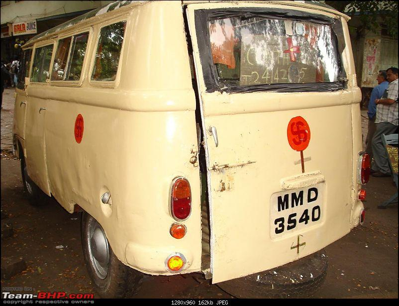 VW Van's from Goa-matador02.jpg