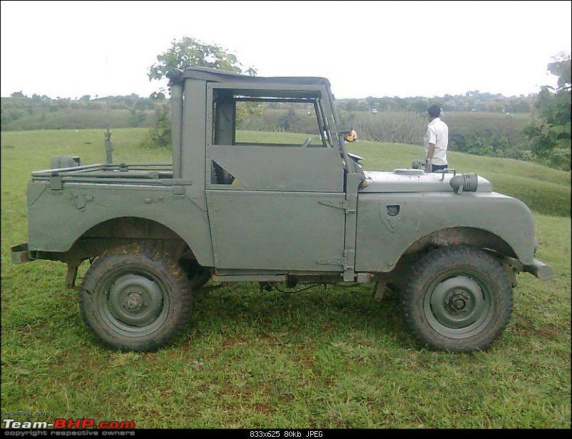 Land Rover support group!-lr2.jpg