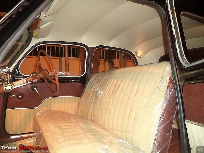 1955 Fiat Millecento Restoration-dsc08402.jpg