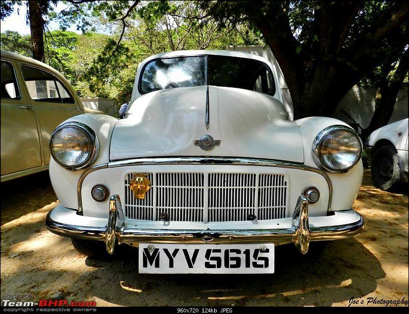 The Hindustan 14 Thread-morris01.jpg
