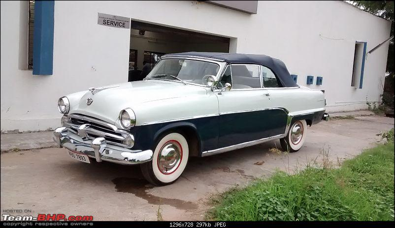 1954 Dodge, Plymouth and Desoto-img_20140816_161508734.jpg