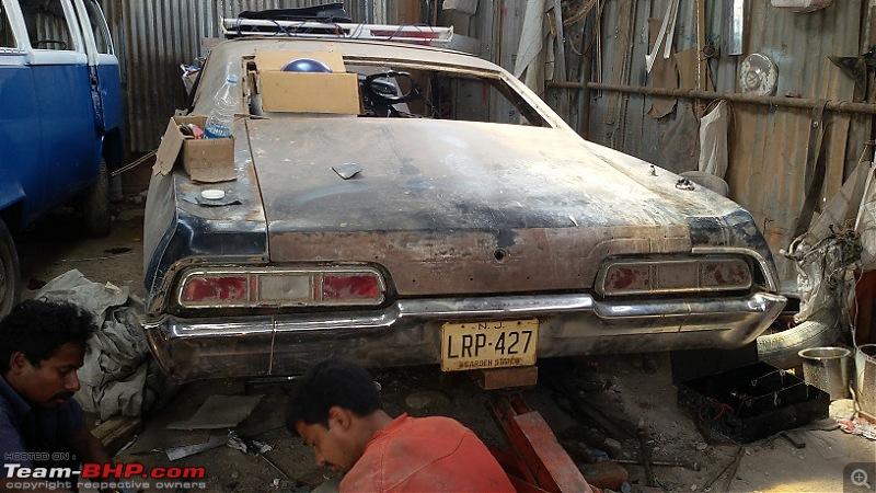 Restoration: 1967 Chevy Impala V8 Rustbucket-img20140812wa0018.jpeg