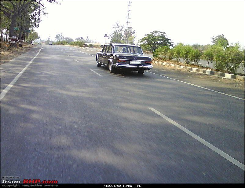 Mercedes Benz 600 (6dr) Spotted in Pune !-074.jpg