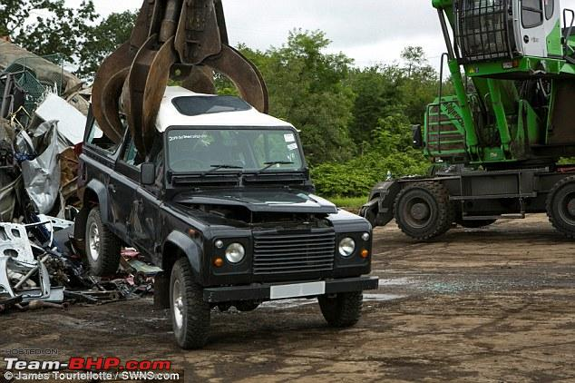 Name:  Land Rover Crush1.jpg