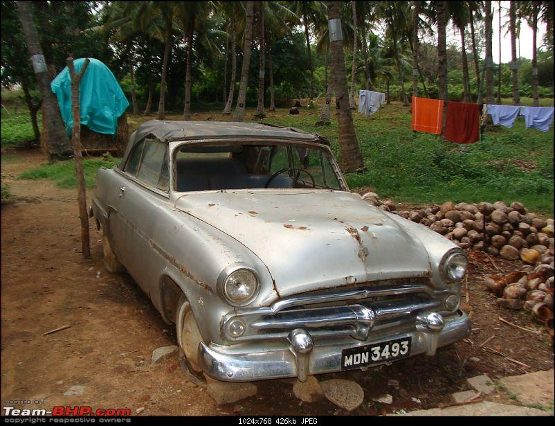 Our Lost & Found Classic - 1954 Dodge Convertible-d3.jpg