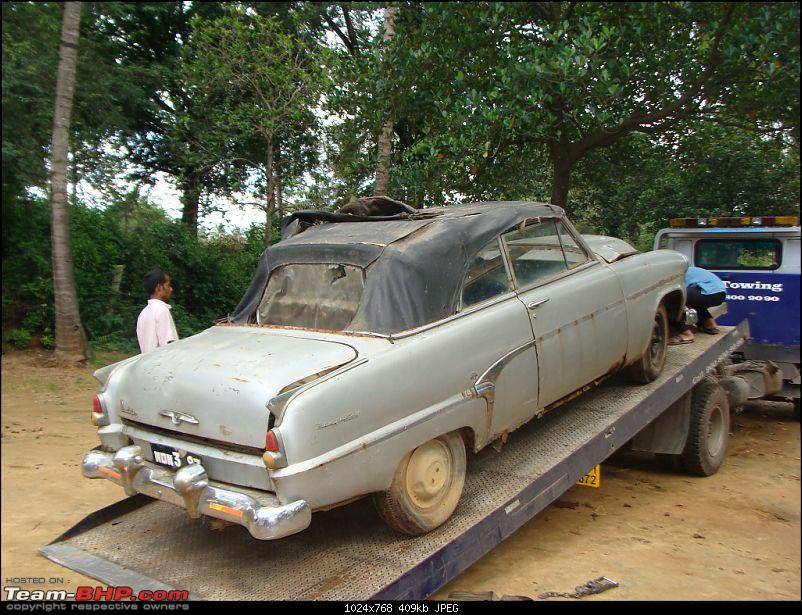Our Lost & Found Classic - 1954 Dodge Convertible-d9.jpg