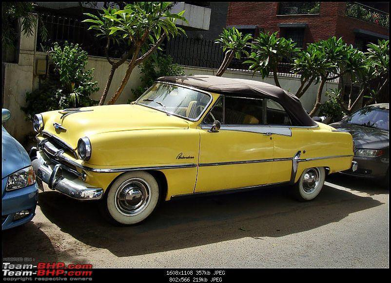 Our Lost & Found Classic - 1954 Dodge Convertible-dsc07305.jpg