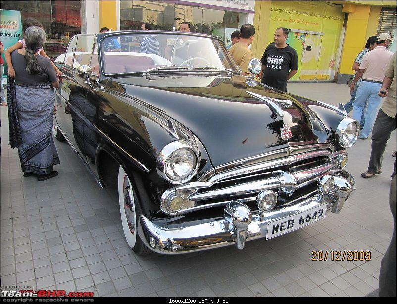 Our Lost & Found Classic - 1954 Dodge Convertible-dodge07.jpg
