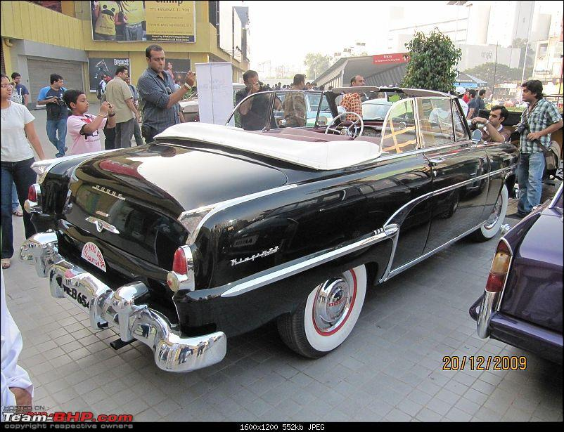 Our Lost & Found Classic - 1954 Dodge Convertible-dodge12.jpg