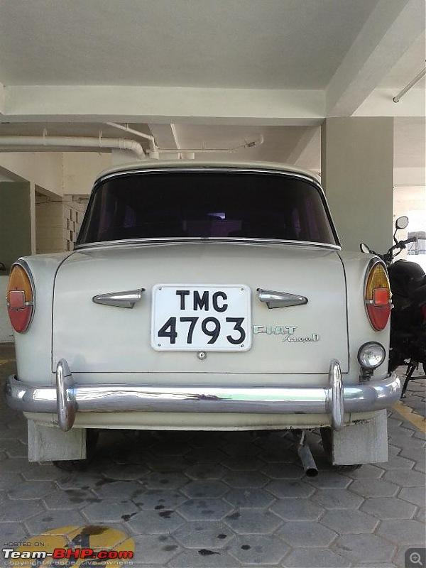 Fiat 1100 Club - Bangalore [FCB]-1100-velu3.jpg