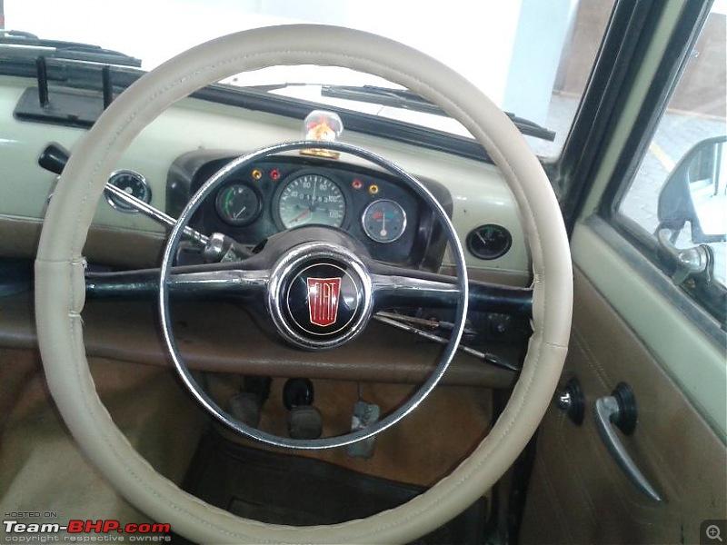 Fiat 1100 Club - Bangalore [FCB]-1100-velu4.jpg