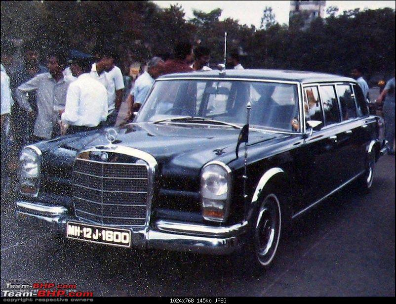 Mercedes Benz 600 (6dr) Spotted in Pune !-01.jpg