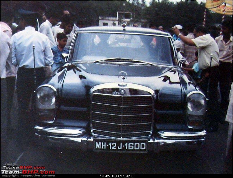 Mercedes Benz 600 (6dr) Spotted in Pune !-02.jpg