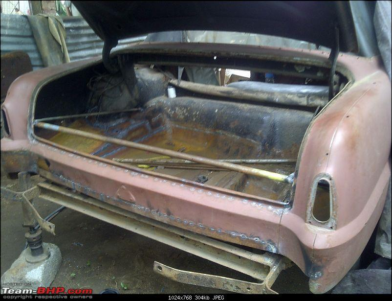 Our Lost & Found Classic - 1954 Dodge Convertible-d8.jpg