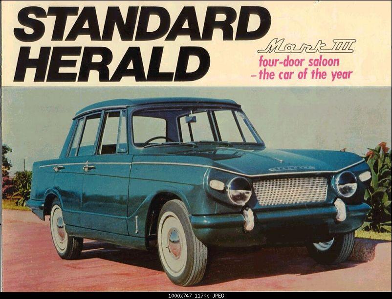 1966 Standard Herald Mark II - Restoration-20.jpg