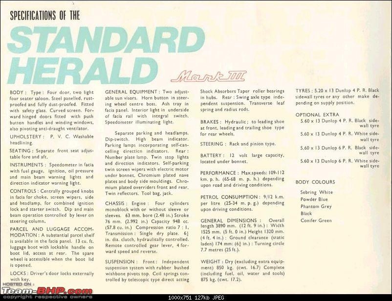 1966 Standard Herald Mark II - Restoration-21.jpg