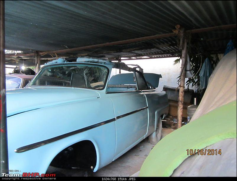 Our Lost & Found Classic - 1954 Dodge Convertible-img_1882.jpg