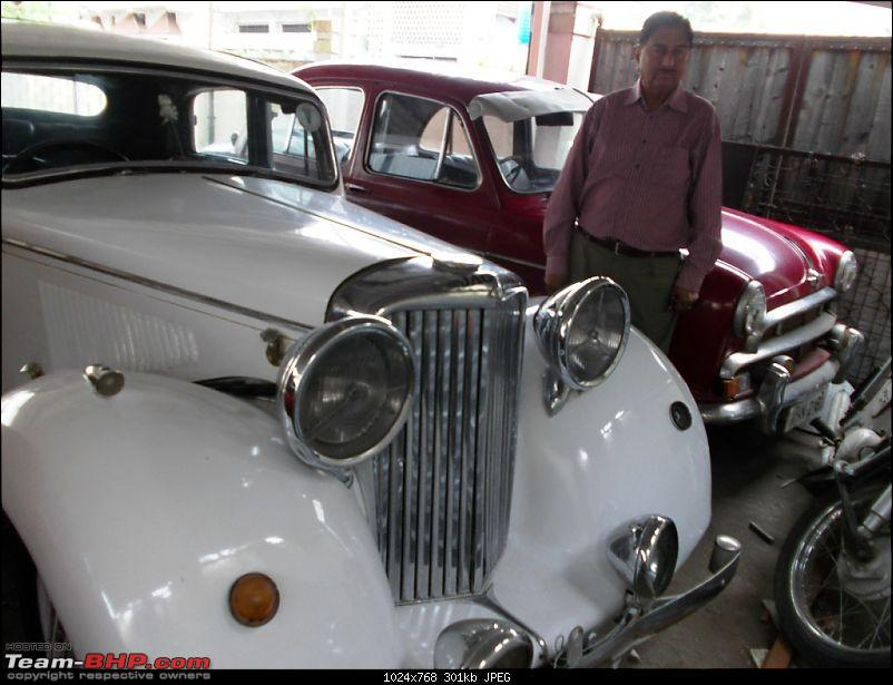 The 1948 Jaguar 1.5L - With a rich history sheet-diwalisubir-m-043.jpg