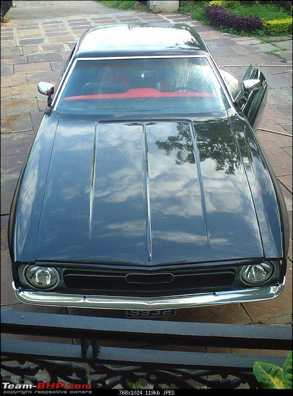 Ford Mustang in Bhopal 302 BOSS V8-boss-302-v8-3.jpg