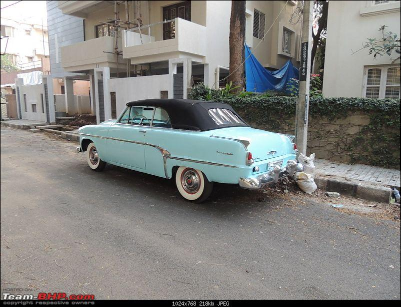 Our Lost & Found Classic - 1954 Dodge Convertible-dscn3154.jpg