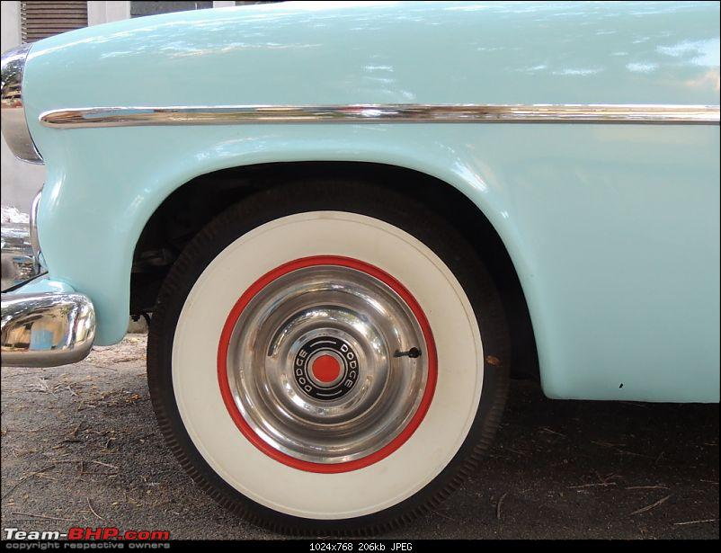 Our Lost & Found Classic - 1954 Dodge Convertible-dscn3156.jpg