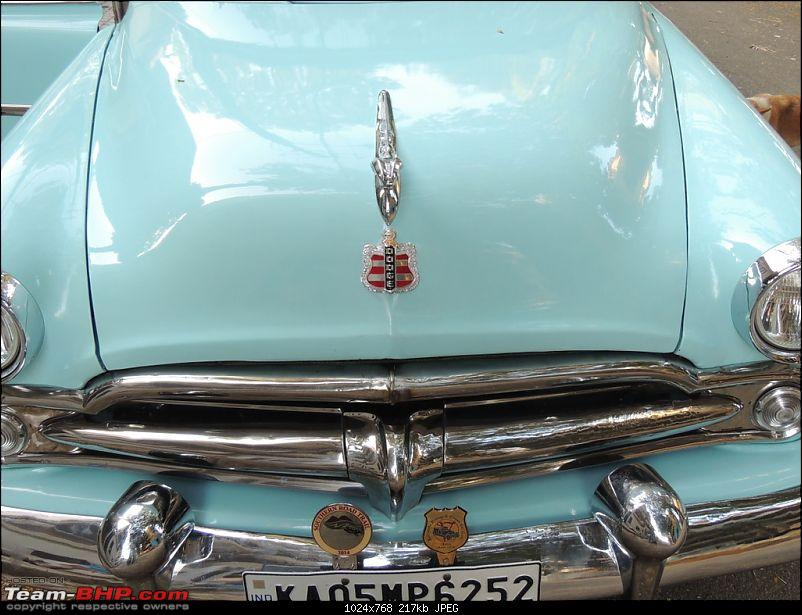 Our Lost & Found Classic - 1954 Dodge Convertible-dscn3157.jpg