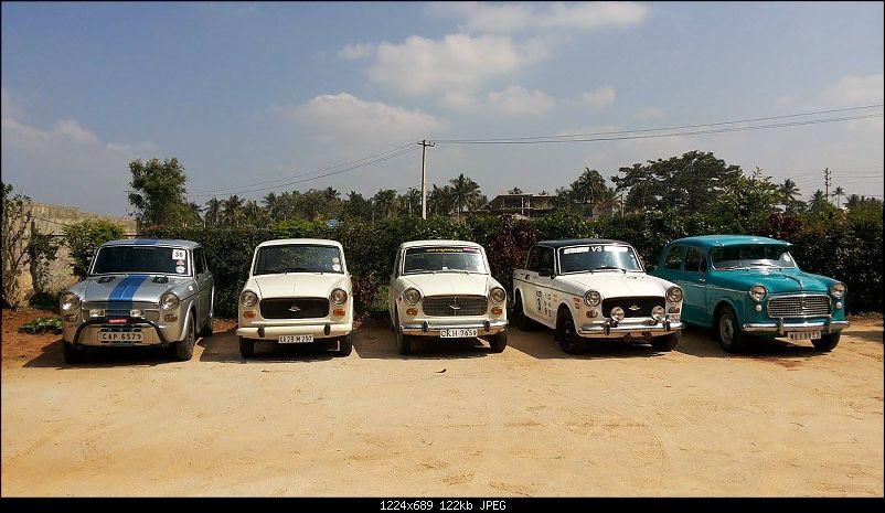 Fiat 1100 Club - Bangalore [FCB]-4.jpg